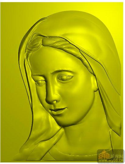 3d,精雕图,玉石家具雕刻图系列