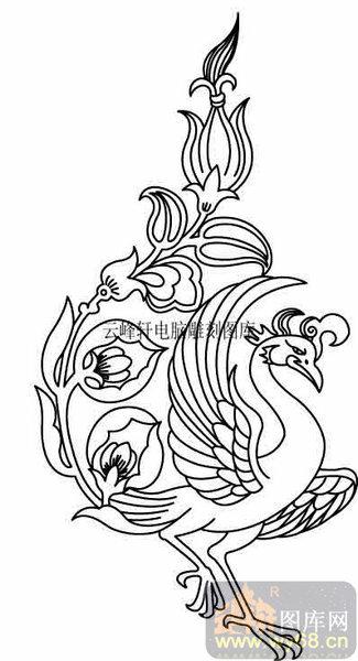 简笔画 设计 矢量 矢量图 手绘 素材 线稿 325_600 竖版 竖屏
